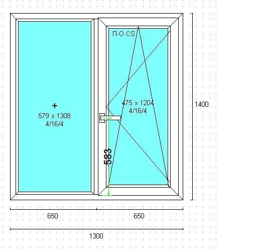Металлопластиковые окна kbe окна kbe 3-к металлопластиковые .